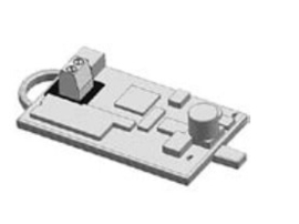 Junkers EMS-OT Open term converter