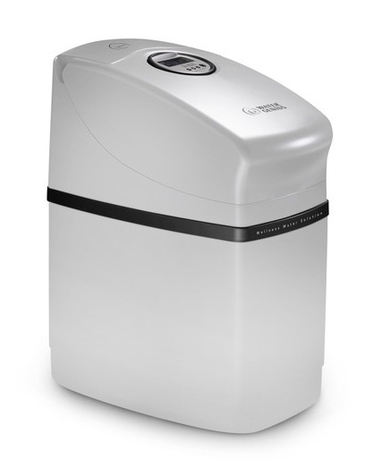 WaterGenius WWS 3000