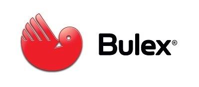 Bulex accessoires
