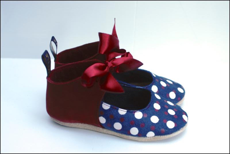 Dotty Dorothy