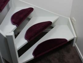 Wild Romance Violette Stufenmatten