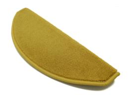 Elite Soft geel