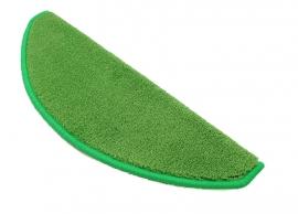 Corona Grüne Stufenmatten