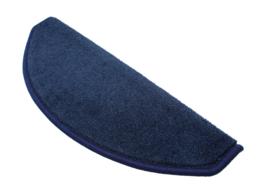 Elite Soft donker blauw