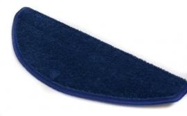 Corona Blaue Stufenmatten
