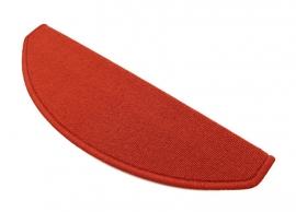 Elite Oranje Trapmatten