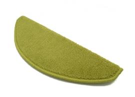 Corona Kalkgrüne Stufenmatten
