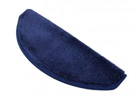 Wild Romance Blaue Stufenmatten