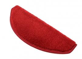 Wild Romance Rote Stufenmatten