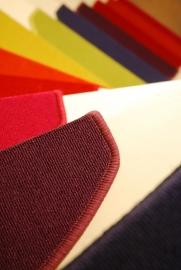 Elite Regenbogen Vorteilspaket 15 Stufenmatten