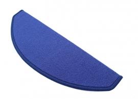 Elite Blauwe Trapmatten