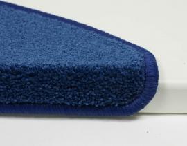 Corona Blauwe Trapmatten