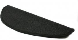 Lima Schwarze Stufenmatten