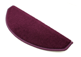 Elite Soft Violette Stufenmatten