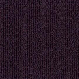 Elite rechte trapmatten paars / aubergine