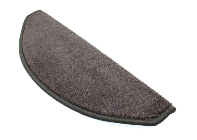 Elite soft donker grijs