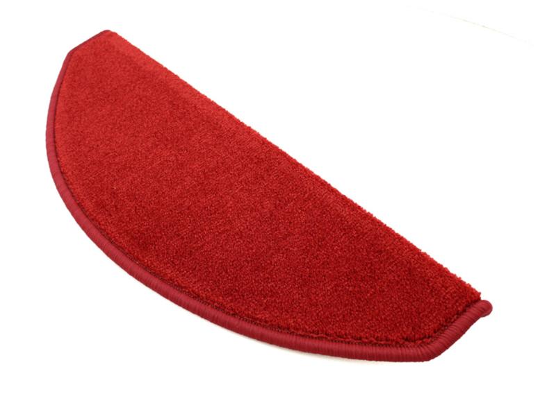 Elite Soft rood