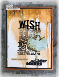 Wish VI