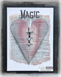 Magic Heart