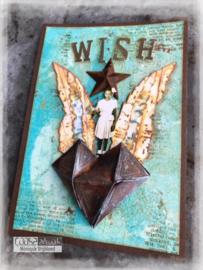 Wish V
