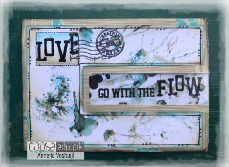 Love Flow