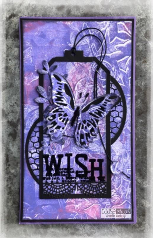 Wish I