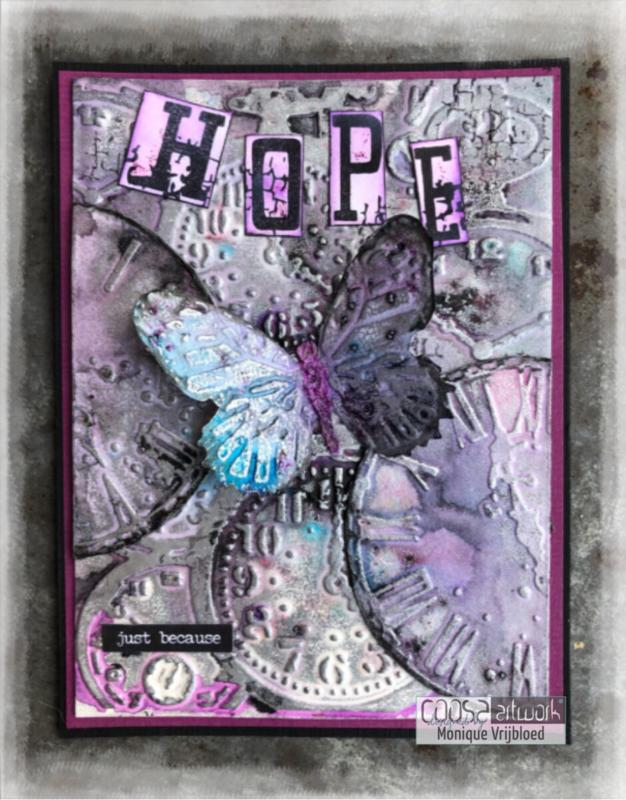 Hope III