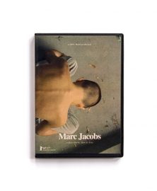 Marc Jacobs DVD