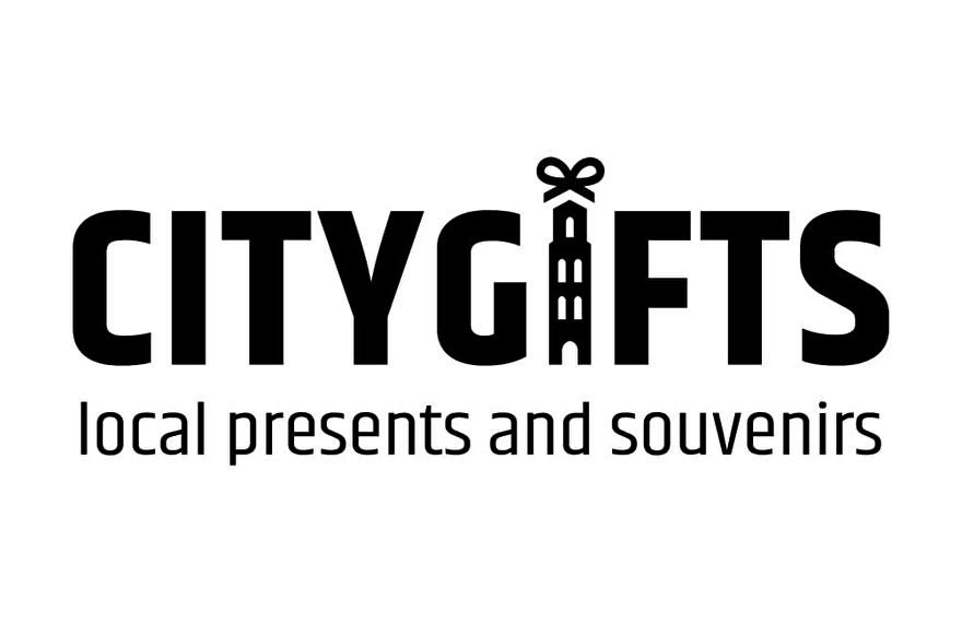 Citygifts-logo-CMYK_zwart-met-pay-off.jpg
