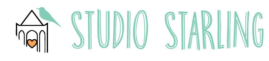 Studio Starling