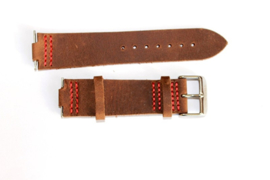Separate Strap BIG- MEDIUM - SMALL