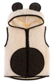 Bodywarmer Panda