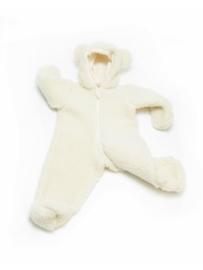 Baby romper Kids bear