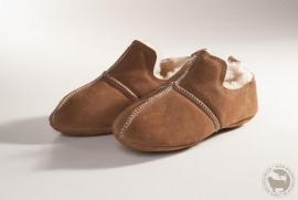 Pantoffel Aladin