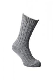Alpaca sokken dik