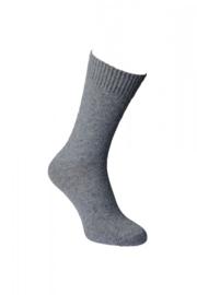 Sokken wol