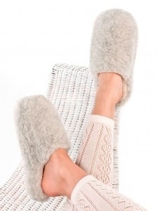 Slippers Basic
