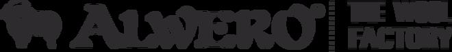 logo_poziom2019.png