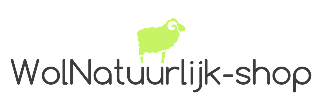 wolnatuurlijk-shop.nl