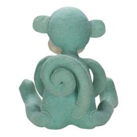 Jungle monkey mint