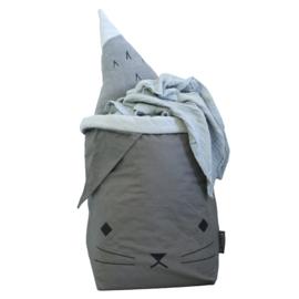 Storagebag Cat