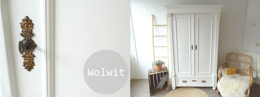Wolwit