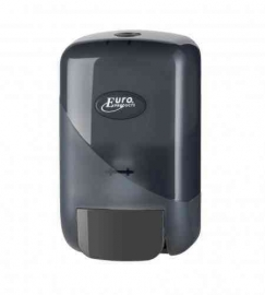 Foam dispenser t.b.v. toiletseat foam soap 400 ml