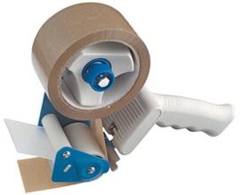 JPC Handafroller voor verpakkingstape
