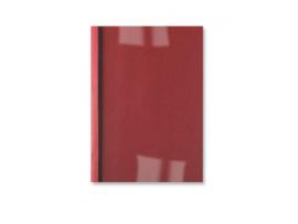 GBC Thermische omslagen Business Line Leather Look 100 stuks