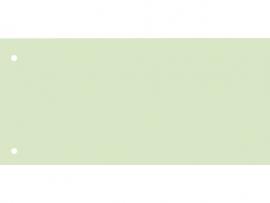 Scheidingsstrook Kangaro smal 105x240mm groen