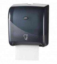Handdoekautomaat - tear & go EURO MATIC