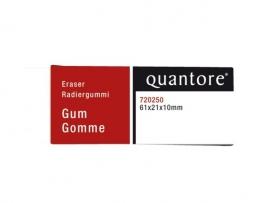 Gum Quantore 61x21x10mm wit