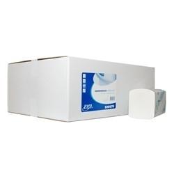 Handdoekjes Euro ECO interfold, cellulose 2 lgs 32 x 21 cm 20 x 160 stuks