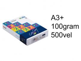 Colorcopy laserpapier SRA3 100 grams 500 vel